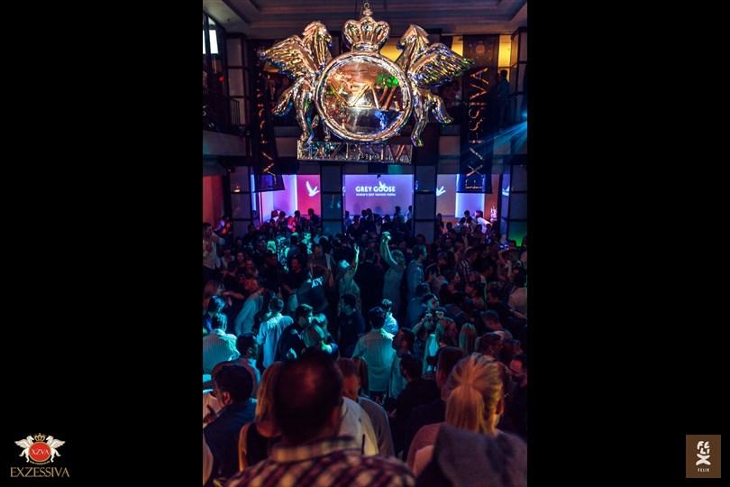 https://www.gaesteliste030.de/Partyfoto #29 Felix Club Berlin vom 06.09.2014