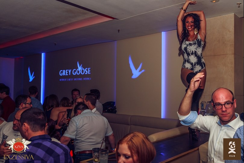 https://www.gaesteliste030.de/Partyfoto #77 Felix Club Berlin vom 06.09.2014