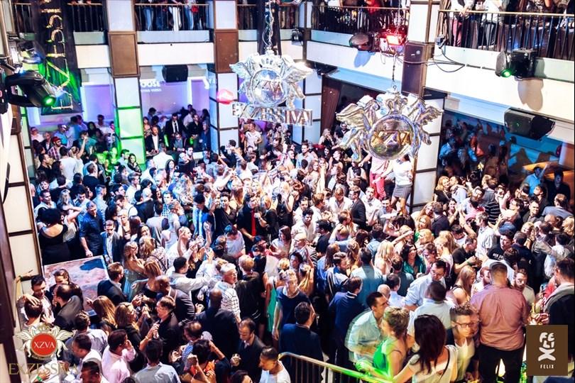 https://www.gaesteliste030.de/Partyfoto #5 Felix Club Berlin vom 06.09.2014