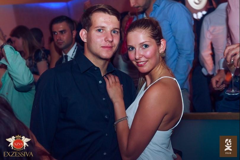 https://www.gaesteliste030.de/Partyfoto #15 Felix Club Berlin vom 06.09.2014
