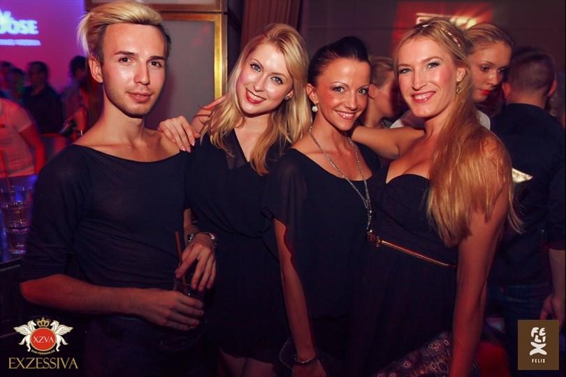 https://www.gaesteliste030.de/Partyfoto #23 Felix Club Berlin vom 06.09.2014