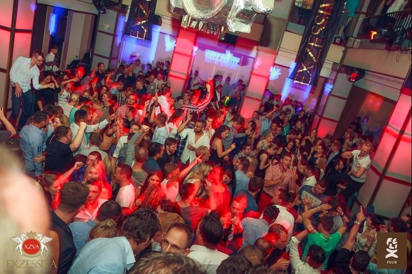https://www.gaesteliste030.de/Partyfoto #12 Felix Club Berlin vom 06.09.2014