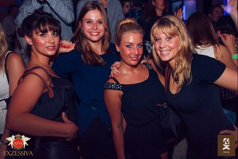 https://www.gaesteliste030.de/Partyfoto #26 Felix Club Berlin vom 06.09.2014