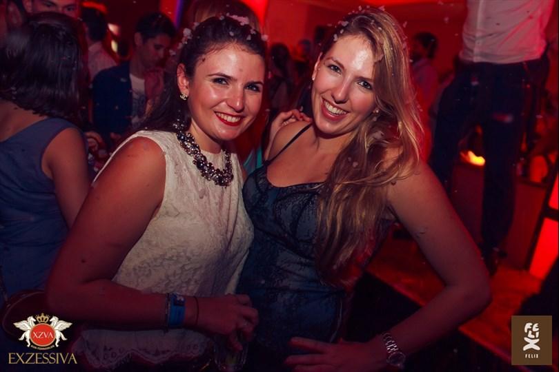 https://www.gaesteliste030.de/Partyfoto #33 Felix Club Berlin vom 06.09.2014