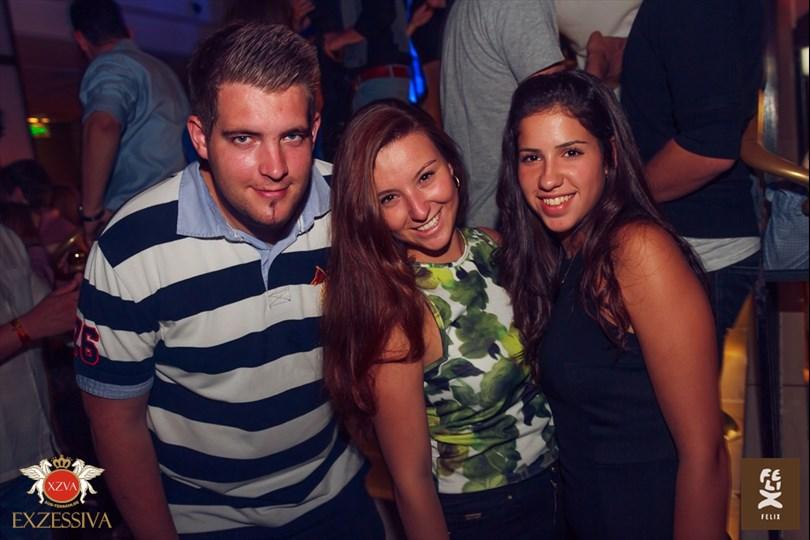 https://www.gaesteliste030.de/Partyfoto #73 Felix Club Berlin vom 06.09.2014