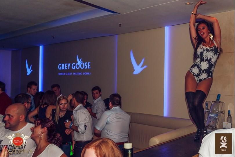 https://www.gaesteliste030.de/Partyfoto #38 Felix Club Berlin vom 06.09.2014