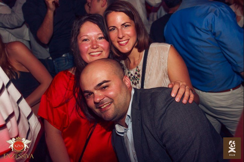 https://www.gaesteliste030.de/Partyfoto #56 Felix Club Berlin vom 06.09.2014