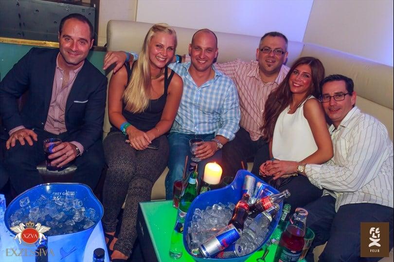 https://www.gaesteliste030.de/Partyfoto #7 Felix Club Berlin vom 06.09.2014