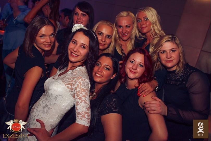 https://www.gaesteliste030.de/Partyfoto #74 Felix Club Berlin vom 06.09.2014