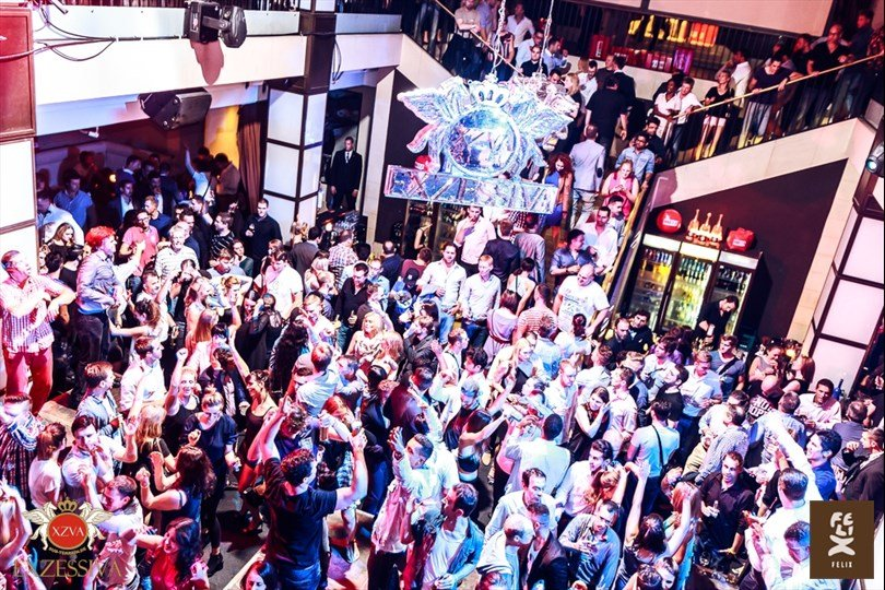 https://www.gaesteliste030.de/Partyfoto #3 Felix Club Berlin vom 06.09.2014