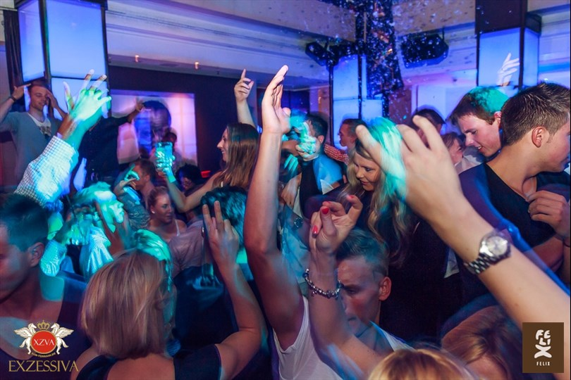 https://www.gaesteliste030.de/Partyfoto #43 Felix Club Berlin vom 06.09.2014