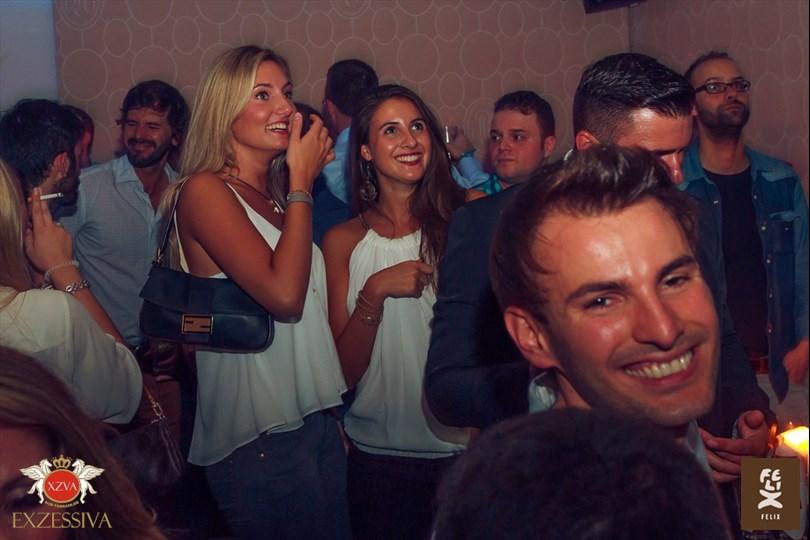 https://www.gaesteliste030.de/Partyfoto #61 Felix Club Berlin vom 06.09.2014