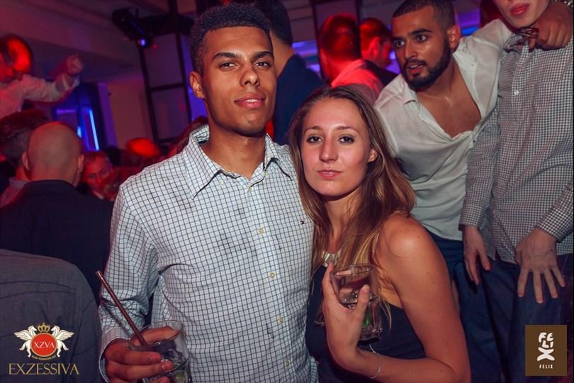https://www.gaesteliste030.de/Partyfoto #57 Felix Club Berlin vom 06.09.2014