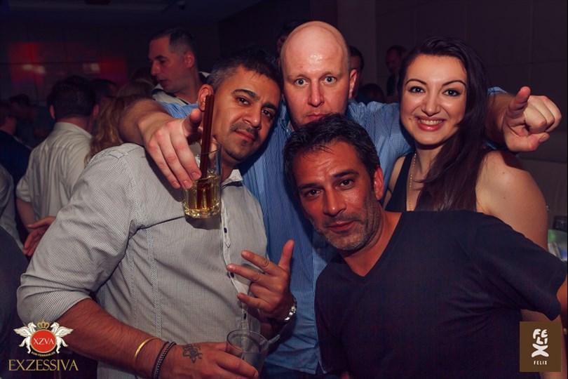https://www.gaesteliste030.de/Partyfoto #70 Felix Club Berlin vom 06.09.2014