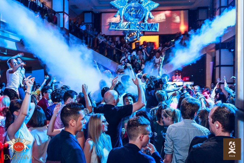 https://www.gaesteliste030.de/Partyfoto #1 Felix Club Berlin vom 06.09.2014