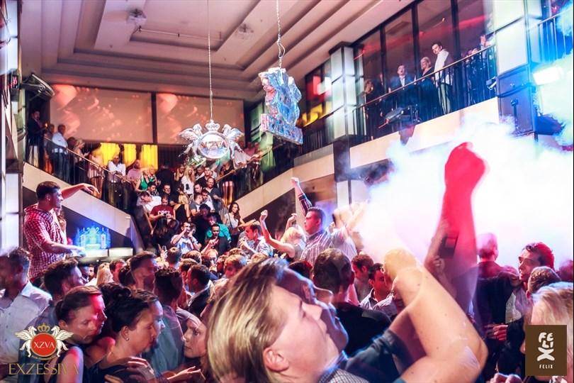 https://www.gaesteliste030.de/Partyfoto #59 Felix Club Berlin vom 06.09.2014