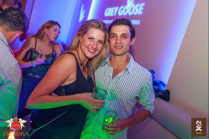 https://www.gaesteliste030.de/Partyfoto #64 Felix Club Berlin vom 06.09.2014