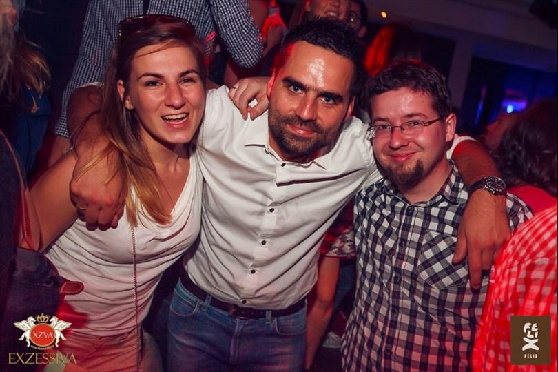 https://www.gaesteliste030.de/Partyfoto #18 Felix Club Berlin vom 06.09.2014