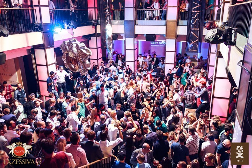 https://www.gaesteliste030.de/Partyfoto #25 Felix Club Berlin vom 06.09.2014