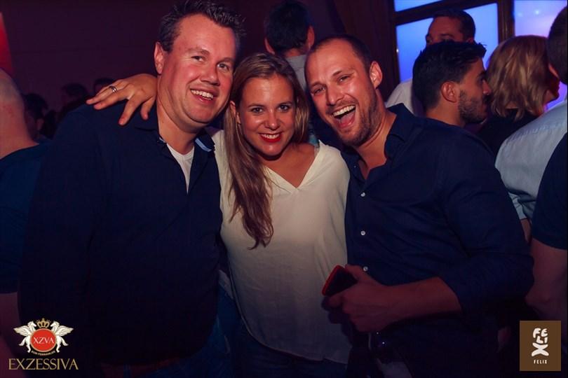 https://www.gaesteliste030.de/Partyfoto #39 Felix Club Berlin vom 06.09.2014