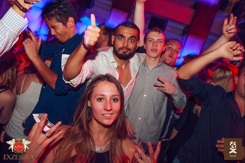 https://www.gaesteliste030.de/Partyfoto #41 Felix Club Berlin vom 06.09.2014