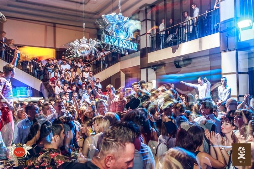 https://www.gaesteliste030.de/Partyfoto #19 Felix Club Berlin vom 06.09.2014