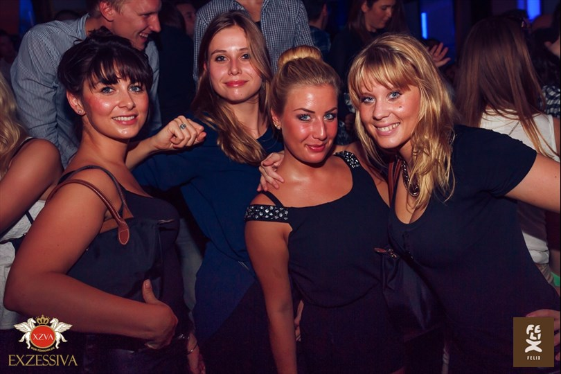 https://www.gaesteliste030.de/Partyfoto #27 Felix Club Berlin vom 06.09.2014