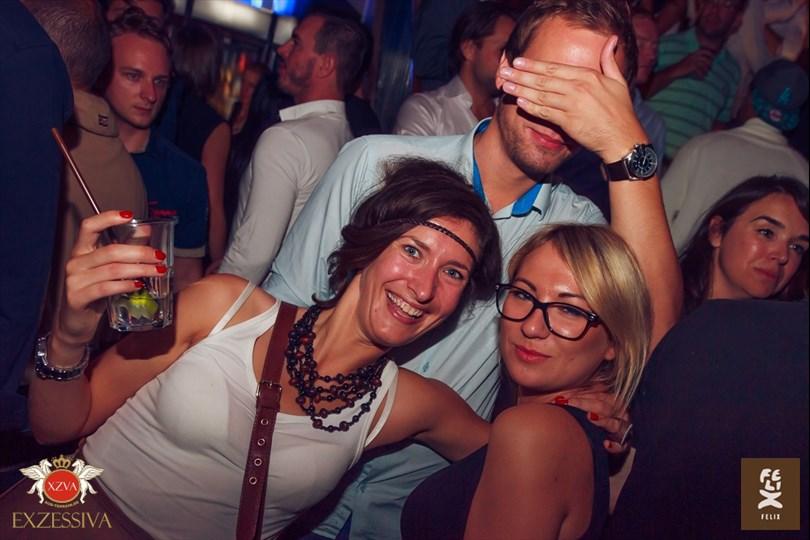 https://www.gaesteliste030.de/Partyfoto #17 Felix Club Berlin vom 06.09.2014