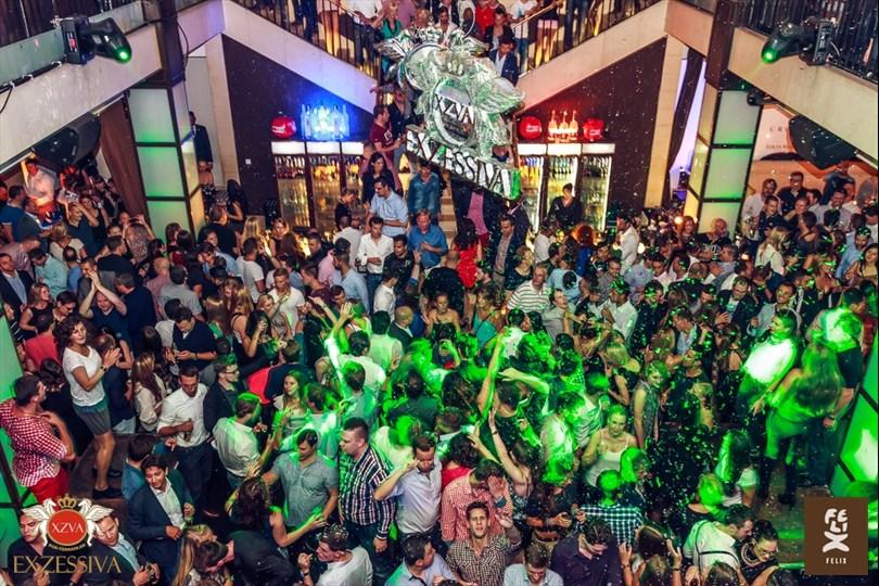 https://www.gaesteliste030.de/Partyfoto #55 Felix Club Berlin vom 06.09.2014