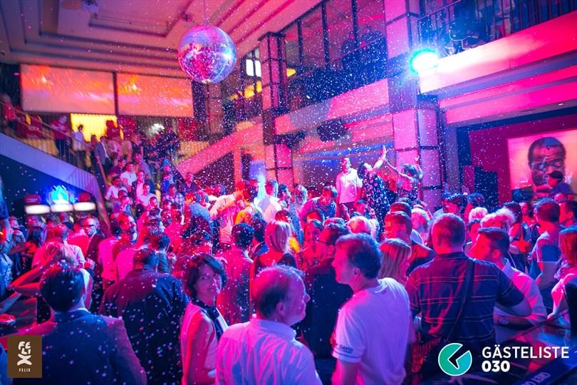 https://www.gaesteliste030.de/Partyfoto #63 Felix Club Berlin vom 05.09.2014