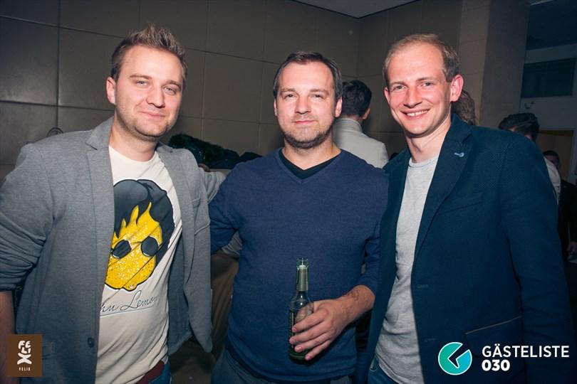 https://www.gaesteliste030.de/Partyfoto #22 Felix Club Berlin vom 05.09.2014