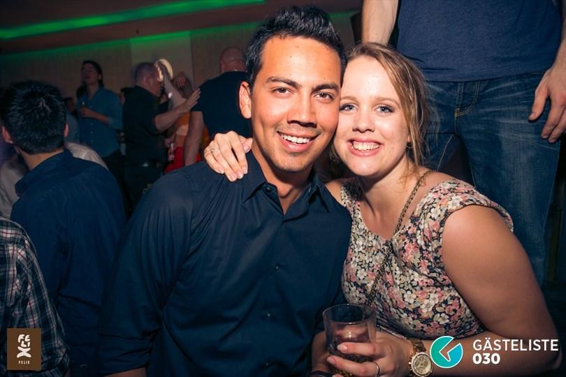 https://www.gaesteliste030.de/Partyfoto #53 Felix Club Berlin vom 05.09.2014