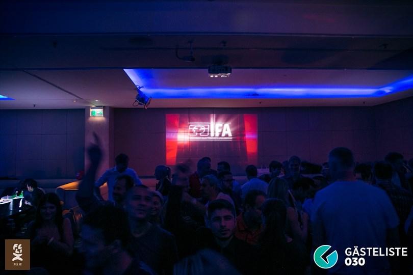 https://www.gaesteliste030.de/Partyfoto #55 Felix Club Berlin vom 05.09.2014