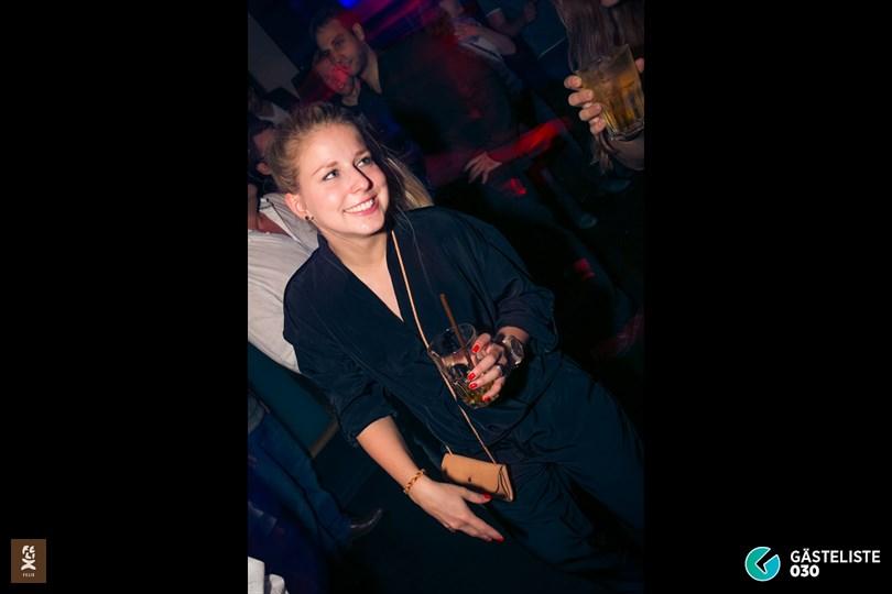 https://www.gaesteliste030.de/Partyfoto #40 Felix Club Berlin vom 05.09.2014