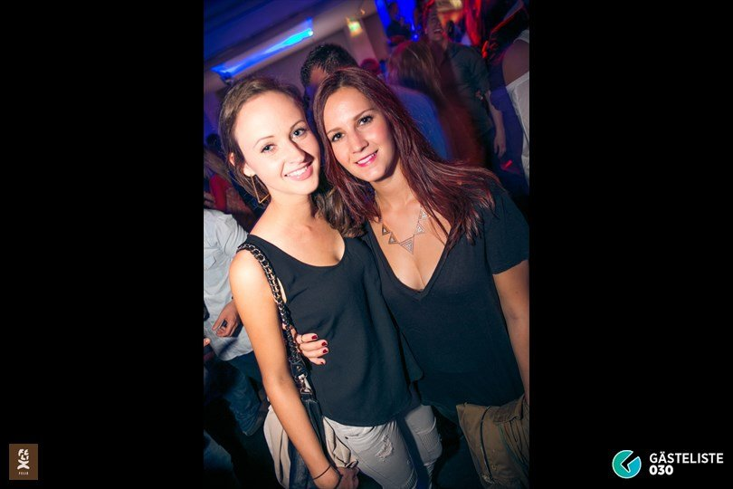 https://www.gaesteliste030.de/Partyfoto #13 Felix Club Berlin vom 05.09.2014