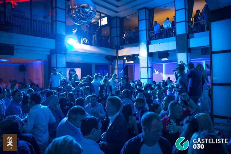 https://www.gaesteliste030.de/Partyfoto #62 Felix Club Berlin vom 05.09.2014
