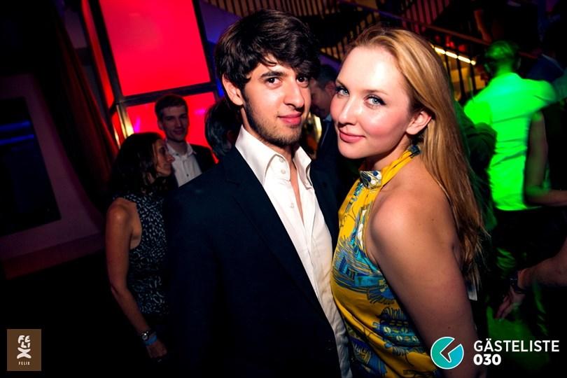 https://www.gaesteliste030.de/Partyfoto #24 Felix Club Berlin vom 05.09.2014