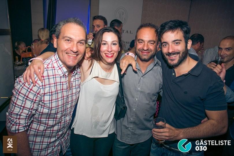 https://www.gaesteliste030.de/Partyfoto #45 Felix Club Berlin vom 05.09.2014