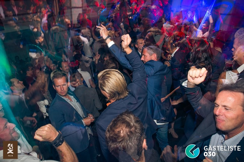 https://www.gaesteliste030.de/Partyfoto #17 Felix Club Berlin vom 05.09.2014