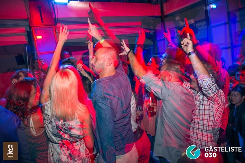 https://www.gaesteliste030.de/Partyfoto #23 Felix Club Berlin vom 05.09.2014