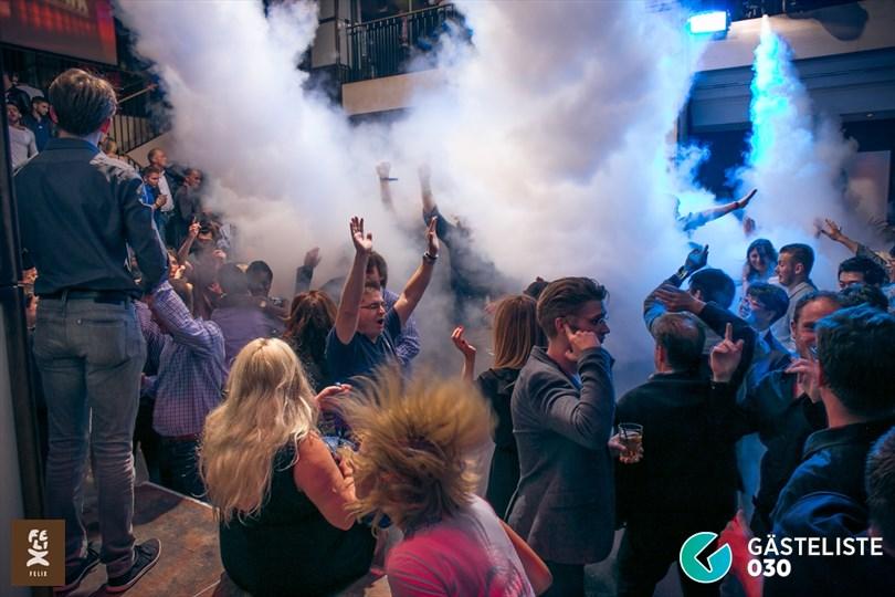 https://www.gaesteliste030.de/Partyfoto #47 Felix Club Berlin vom 05.09.2014