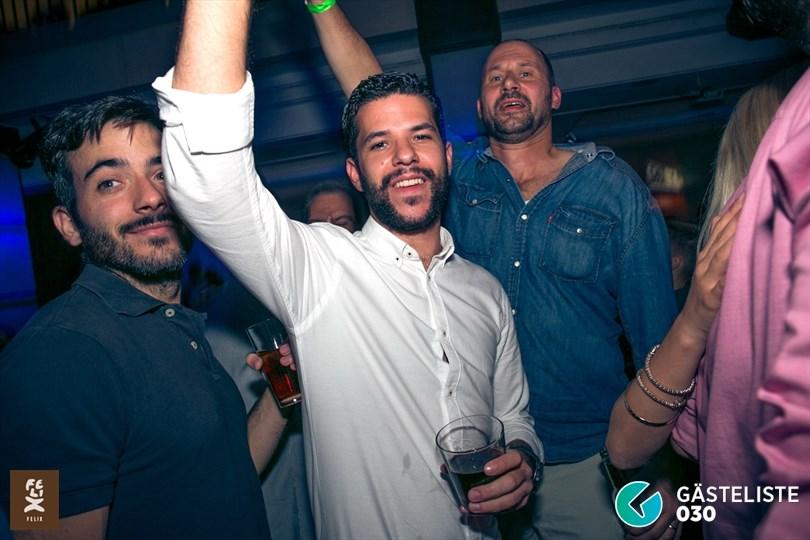 https://www.gaesteliste030.de/Partyfoto #3 Felix Club Berlin vom 05.09.2014