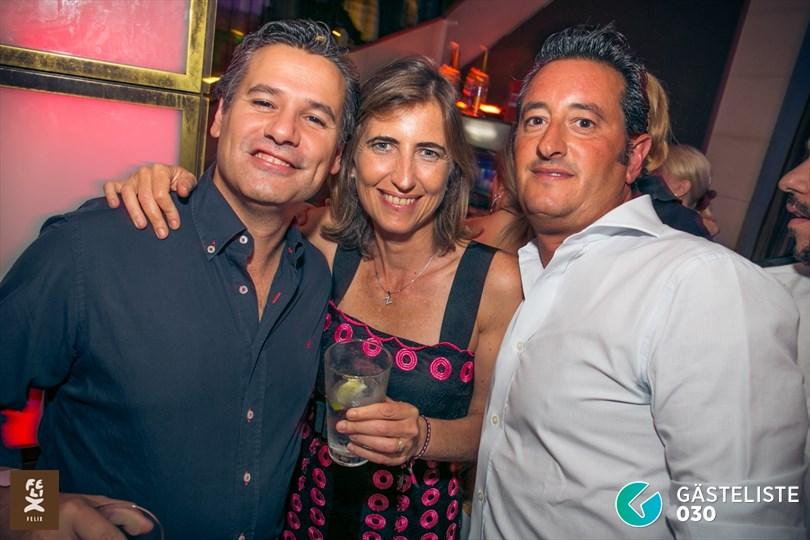 https://www.gaesteliste030.de/Partyfoto #41 Felix Club Berlin vom 05.09.2014