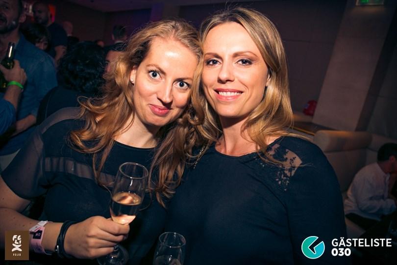 https://www.gaesteliste030.de/Partyfoto #28 Felix Club Berlin vom 05.09.2014