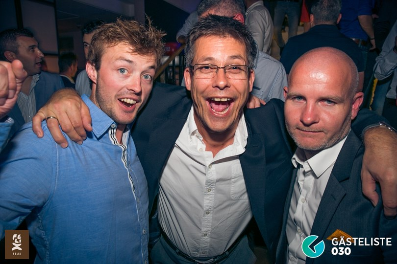 https://www.gaesteliste030.de/Partyfoto #32 Felix Club Berlin vom 05.09.2014