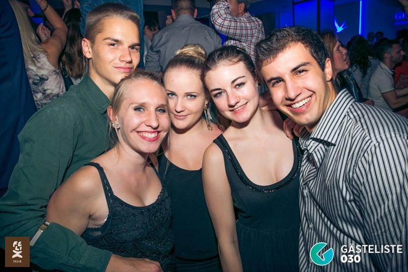 https://www.gaesteliste030.de/Partyfoto #39 Felix Club Berlin vom 05.09.2014
