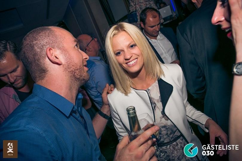 https://www.gaesteliste030.de/Partyfoto #66 Felix Club Berlin vom 05.09.2014