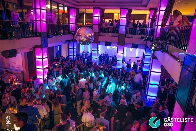 https://www.gaesteliste030.de/Partyfoto #72 Felix Club Berlin vom 05.09.2014