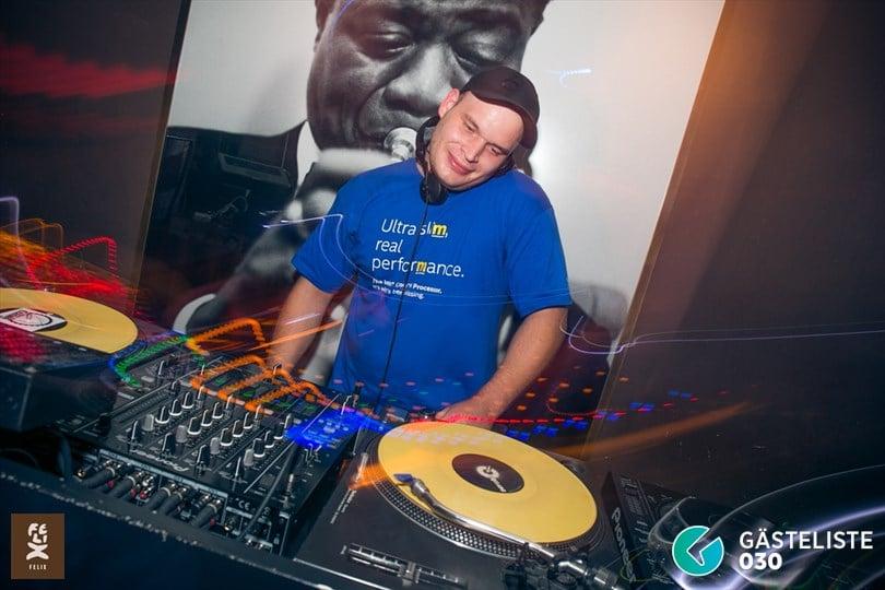 https://www.gaesteliste030.de/Partyfoto #35 Felix Club Berlin vom 05.09.2014