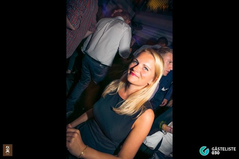 https://www.gaesteliste030.de/Partyfoto #61 Felix Club Berlin vom 05.09.2014